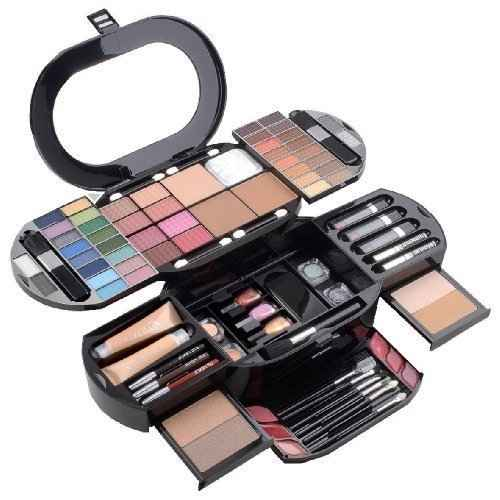 Makeup Kits For Teens