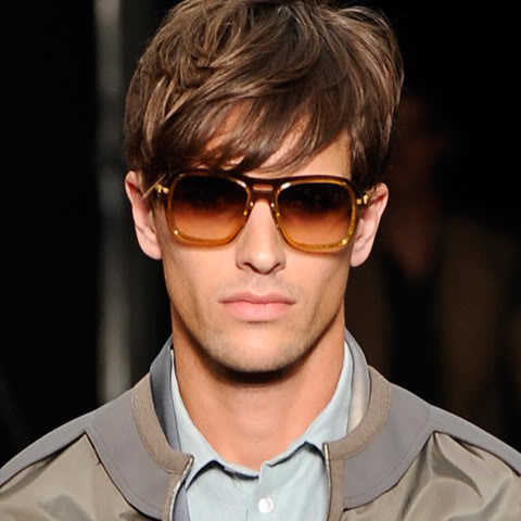 Men Sunglasses Fashion