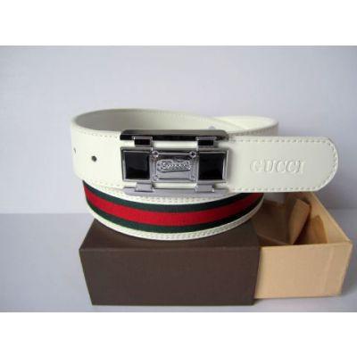 Replica Gucci Belts For Kids Fashion Belief