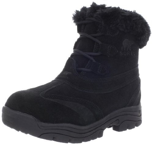 Sorel Waterfall Boots For Women