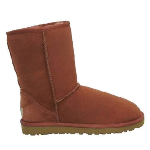 Ugg Like Boots For Women