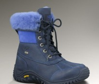 Women's Ugg Boots for Cold Weather