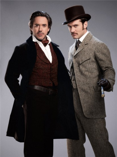 Victorian Era Men Fashion