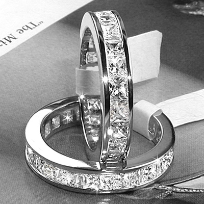 42rb-sz-6-princess-cut-eternity-ring-wedding-band-4-mm-db892