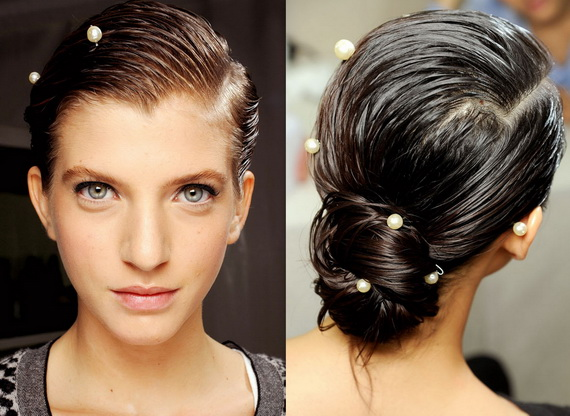 Hairstyles-Summer-for-Long-Hair-2013