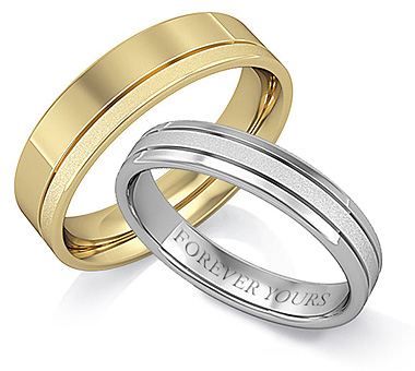 Image-for-Ring-Information