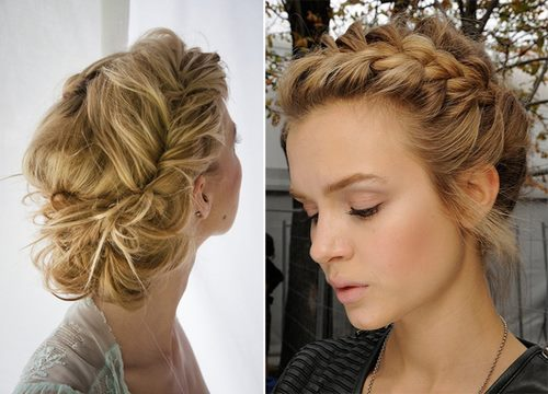 Most-Popular-Short-Hairstyles-Spring-And-Summer-2013-for-ladies-4