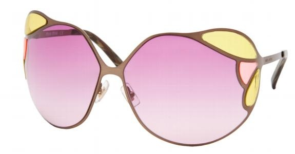 discount-miu-miu-sunglasses-2-1