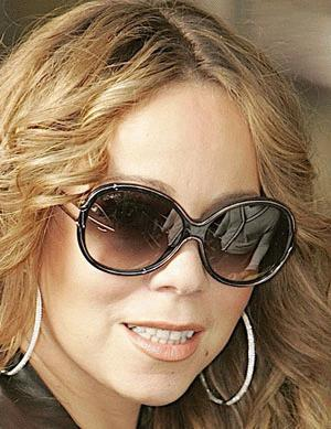 mariah-carey-and-hogan-eyewear-ho0001-sunglasses-gallery