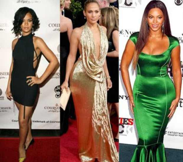 pear-shaped-celebrities