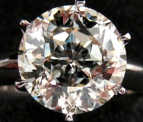 Which gem is the right for you?