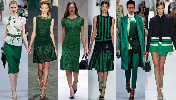 save-money-and-look-glamorous-emerald-green