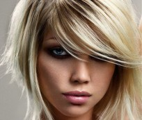 Spring Hairstyles 2013