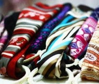 Shawls – the most common fashion accessory