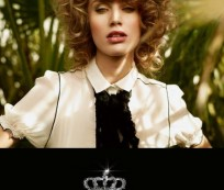 Hairstyle collections spring-summer 2013