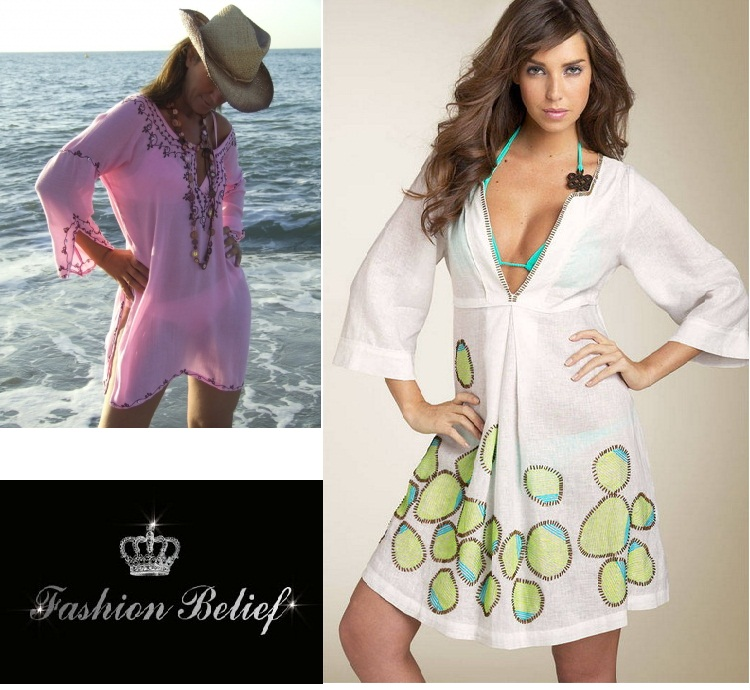 fashionbelief-beach-tunics