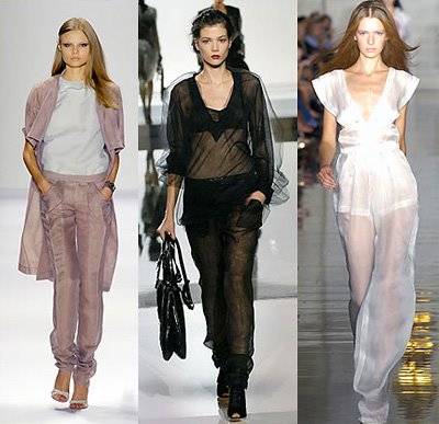 trousers-image-fashionbelief