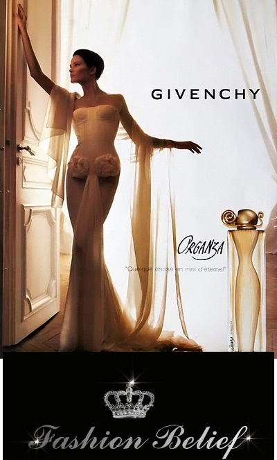Givenchy-Organza-Indecence