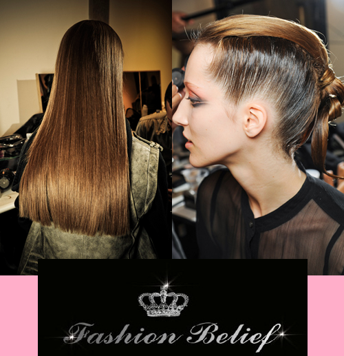 perfectly-straight-hair-fashionbelief