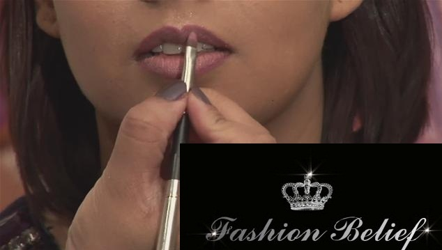 how-to-make-your-lips-bigger-fashionbelief
