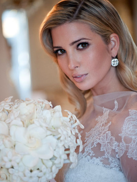 ivanka-trump-makeup-fashion