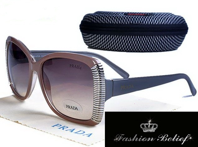 prada-sunglasses-2013-fashion