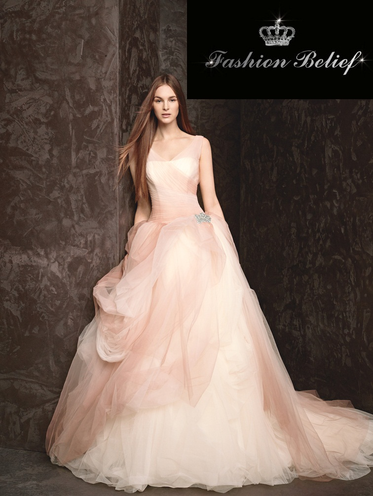 vera-wang-bridal-style-2013-the-best-colection