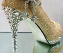 Secrets that your favorite shoes reveal about you!