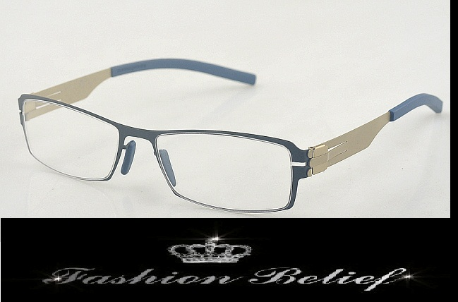 beautiful-classic-medical-glasses
