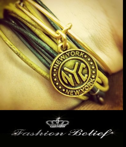 bracelets-the-evergreen-accessory-from-fashionbelief