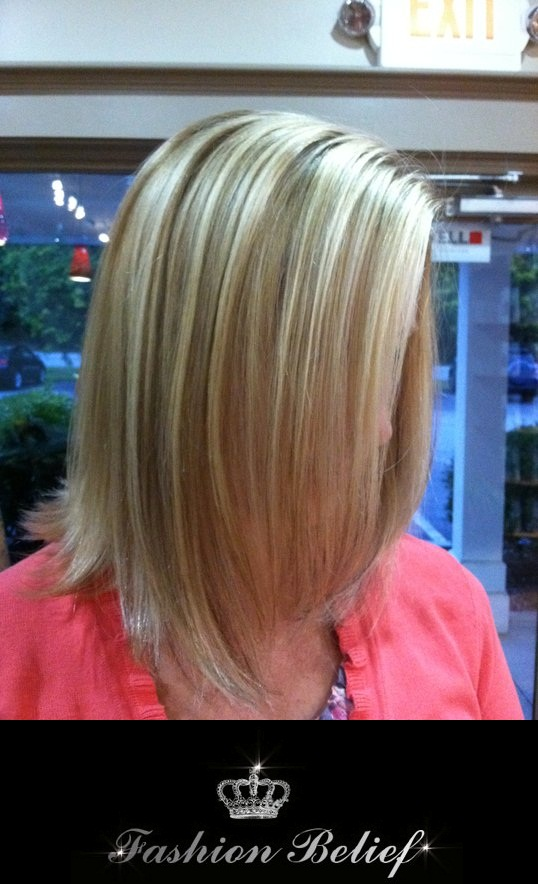 experience-with-blondes-hair