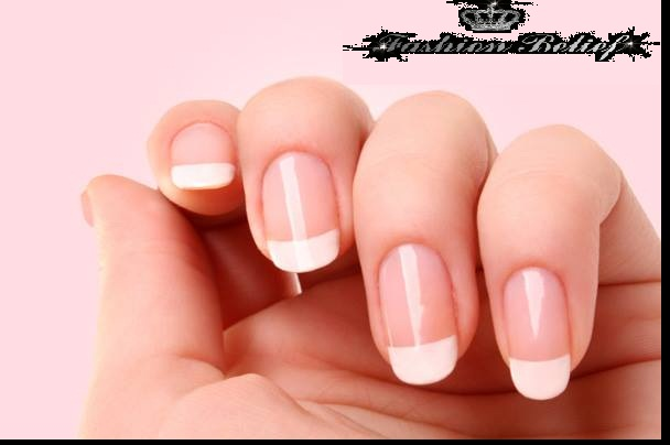 home-care-for-your-nails