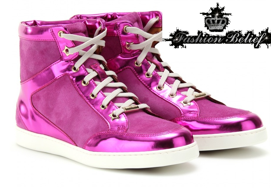 sneakers-in-bright-colors