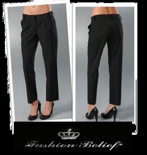 stylish-trouser-for-modern-woman