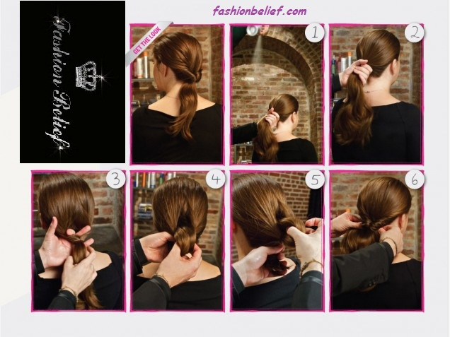 tips-for-hair-2014