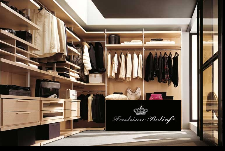 wonderful-wardrobe-for-new-clothes