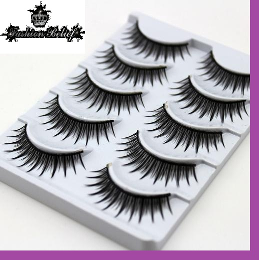 _5741_5_pairs_natural_false_eyelashes_fake_lashes_bundle_set_b4fdad33