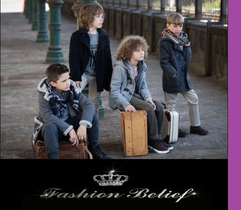 appropriate-clothes-for-kids-in-autumn