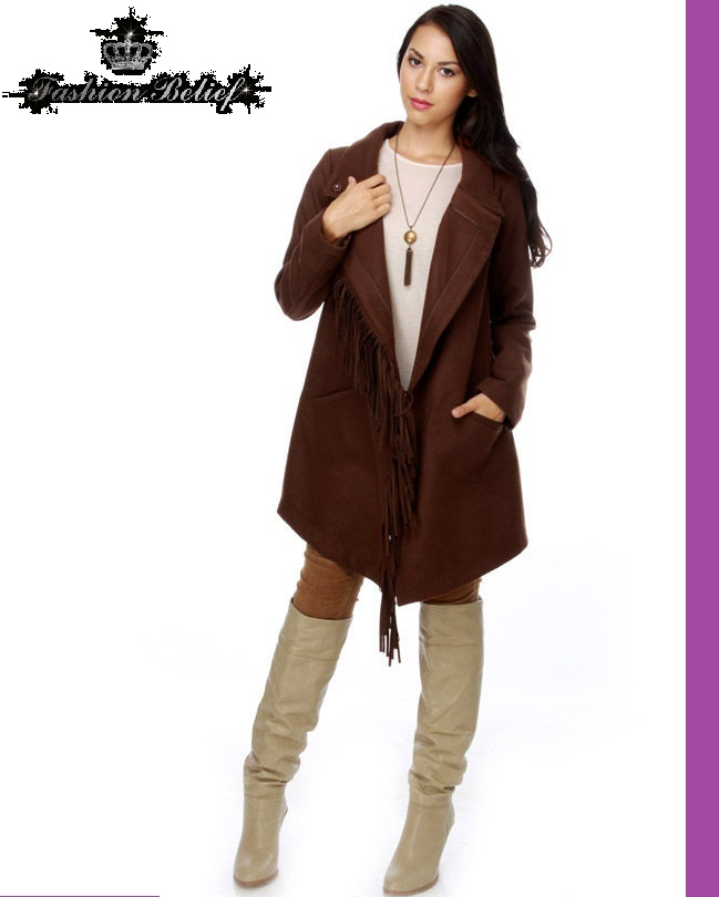 brown-color-conquers-fashion-catwalk