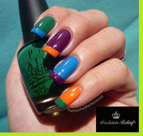 colorful-nails-for-elegant-vision