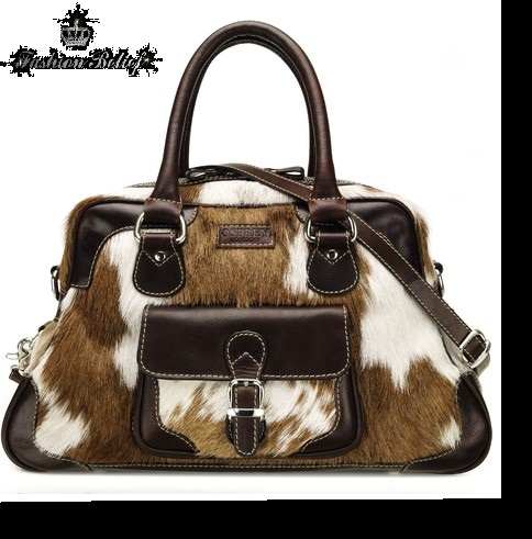 hand-bag-for-elegant-ladies-2013