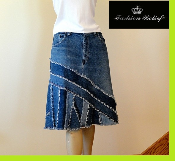 jean-skirt-below-knee