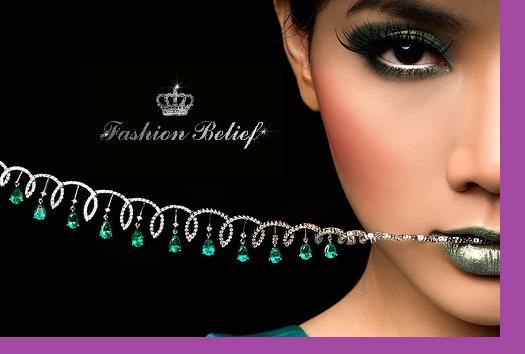 ladies-jewelry-for-special-occasions