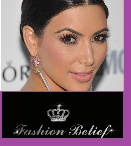 lash-by-Kim-Kardashian-from-next-plan