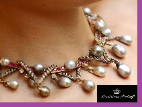 necklace-for-women-by-precious-metals