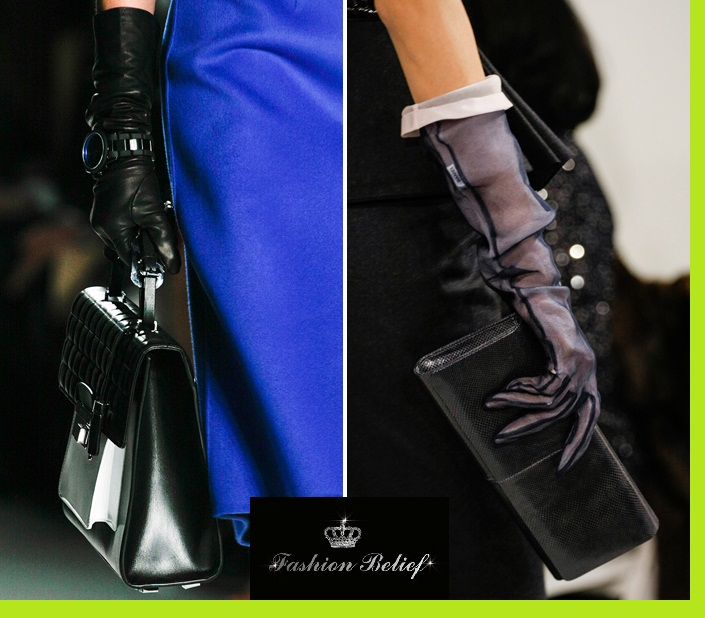 sophisticated-longer-gloves-for-ladies