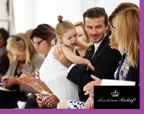David-Beckham-in-the-company-of-famous designers