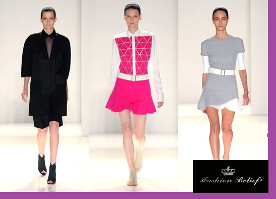 beautiful-clothes-from-new-collection-of-lady-Beckham