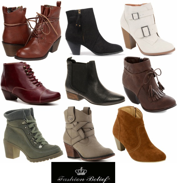 comfortable-shoes-for-winter-season
