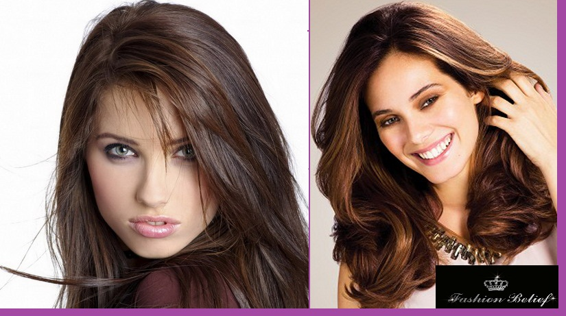 popular-colors-for-hair-in-cold-season